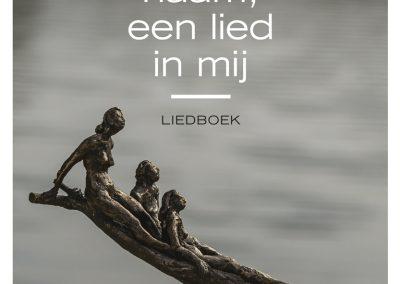 RExxxx_Liedboek_UwNaam_cvr_2.indd