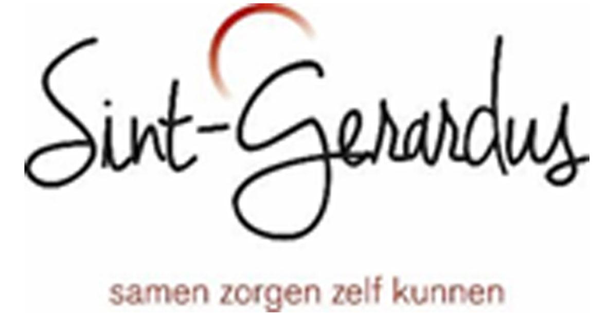 Sint Gerardus vraagt vrijwilligers