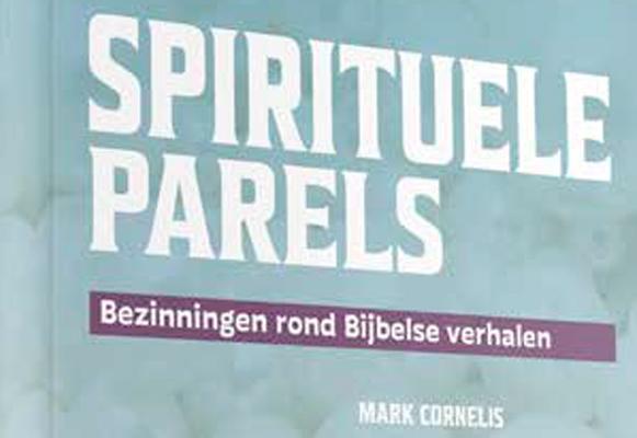 Spirituele Parels